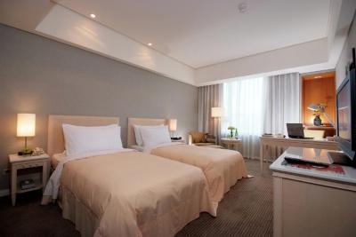 photo of 家美飯店(Welcome Hotel) | 台灣台北市(ウェルカム ホテル/Welcome Hotel)