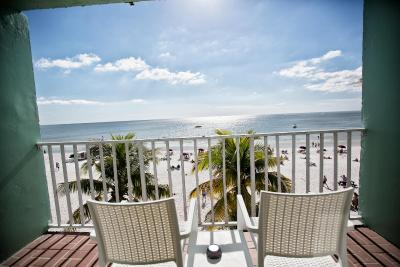 Lani Kai Island Resort Fort Myers Beach Fl Booking Com