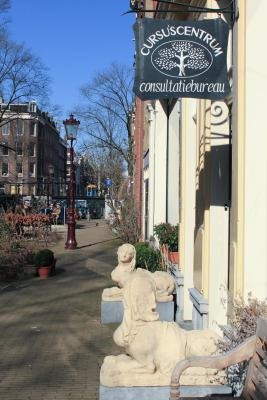 Doulahuis Amsterdam Updated 2019 Prices
