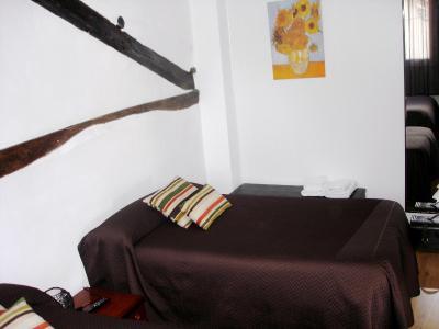 La Casita bed & breakfast imagen