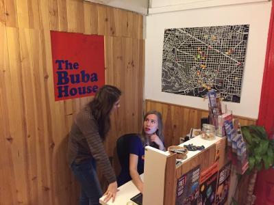 Buba House imagen