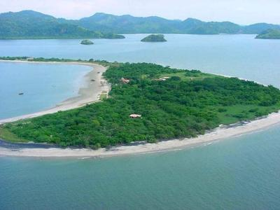 Taborcillo Island Resort Punta Chame Panama Booking Com