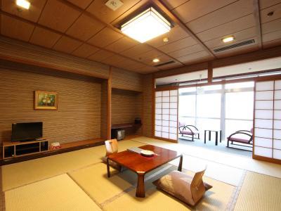 more details of Mukaitaki Ryokan(土湯溫泉向瀧旅館) | Fukushima, Japan(日本福島縣)