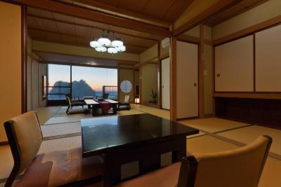 photo of Seiryu(清流酒店) | Shizuoka, Japan(日本靜岡縣))