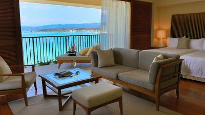 photo of The Terrace Club Wellness Resort at Busena(布森納露台俱樂部療養度假村酒店) | Okinawa, Japan(日本沖繩縣))