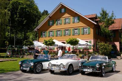 Hotel Zur alten Mühle (Deutschland Neuenbürg) - Booking.com