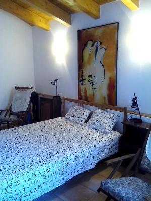 Bonita foto de Apartamento Casa Nova