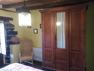 Casa Rural La Higuera imagen