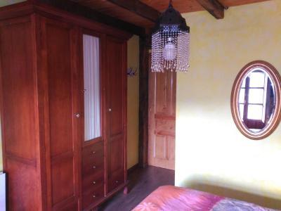 Bonita foto de Casa Rural La Higuera