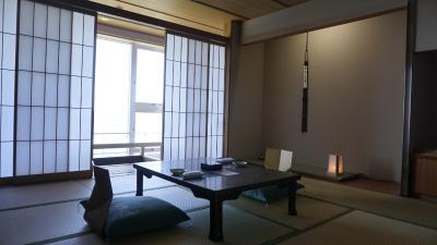 more details of Umi to Irihino Yado Teisui(海帝水和夕陽酒店) | Akita, Japan(日本秋田縣)