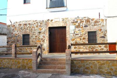Casa La Milana