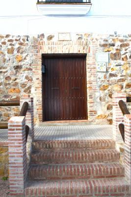 Foto del Casa La Milana