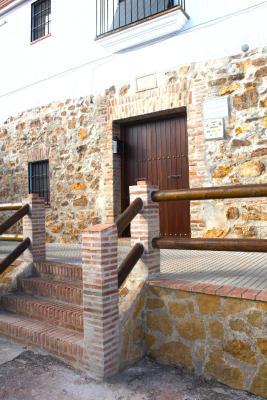 Imagen del Casa La Milana