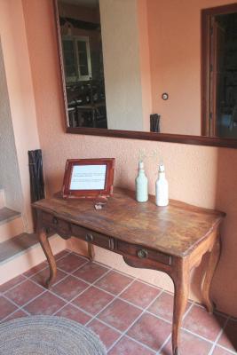 Casa La Milana imagen