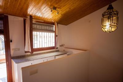 Foto del Casa La Tina
