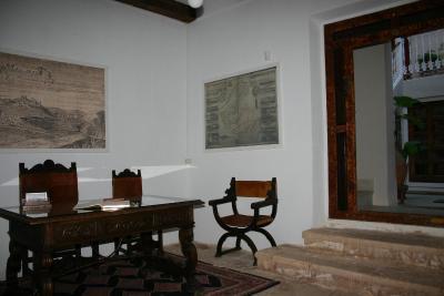 Casa Spa del Renacimiento foto