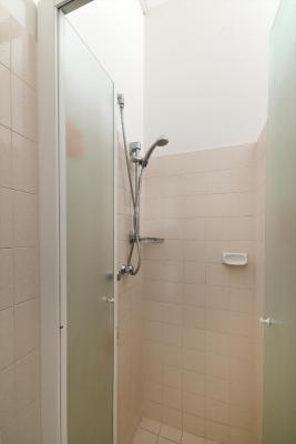 Hotel Belsoggiorno, Cattolica, including photos - Booking.com