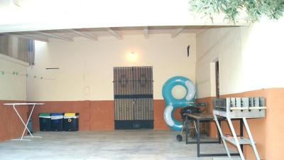 Villa Cas Toro imagen