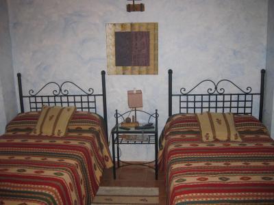 Hotel Restaurante Azabache imagen