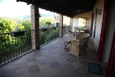 Imagen del Casa Rural