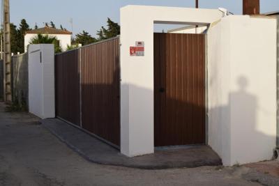 Imagen del Alojamientos Alma