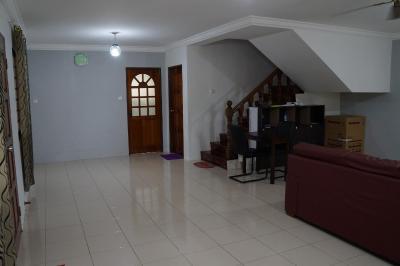 Guesthouse Destino365 Sibu, Malaysia - Booking com