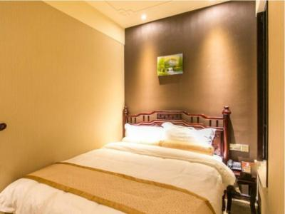 huiteng buisness hotel beijing china booking com rh booking com