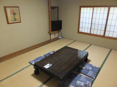 photo of Minsyuku Kadan(明斯禦庫卡丹賓館) | Shizuoka, Japan(日本靜岡縣))