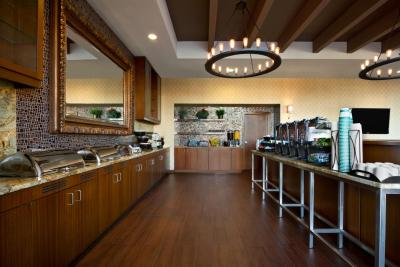 hotel homewood suites baltimore md. Black Bedroom Furniture Sets. Home Design Ideas
