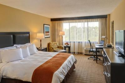 Hotels in New Jersey NJ, United States of America USA