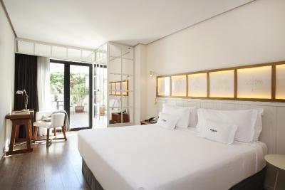 Ofelias Hotel 4* Sup fotografía