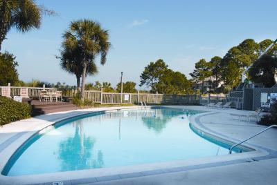 Book Days Inn by Wyndham Hilton Head with us today and enjoy exlcusive deals with conbihaulase.cf Discount Code! Check out candid photos, reviews, location maps or other Hilton Head Island hotels. Collect 10 nights get 1 free* with conbihaulase.cf Rewards!Reviews: