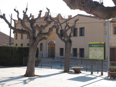 Imagen del Alojamiento Cal Joan Marina