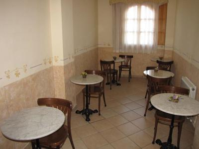 Alojamiento Cal Joan Marina foto