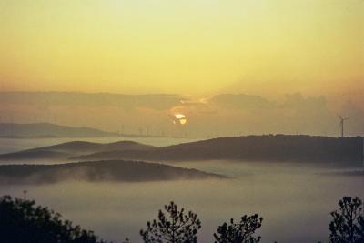 Imagen del Albergue Camarena De La Sierra