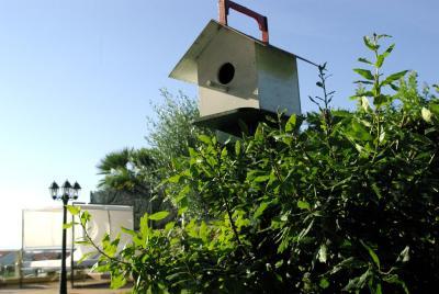 Casa rural casa mari eira lourdes cambados precios actualizados 2018 - Casa rural cambados ...