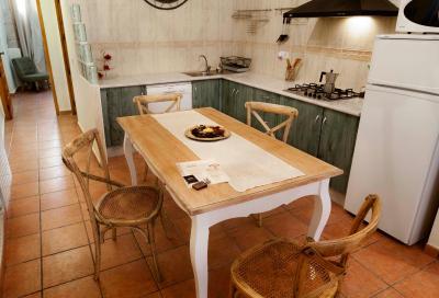 gran imagen de Casa Rural Mirador