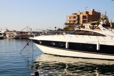 H Tel Byblos Sur Mer Liban Byblos