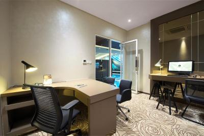 Best Hotels Near Queensbay Mall, Bayan Lepas, Malaysia