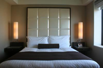 more details of Hotel Terrace the Garden Mito(露台花園米奧酒店) | Ibaraki, Japan(日本茨城縣)