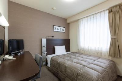 photo of Comfort Hotel Saga(佐賀康福特酒店) | Saga, Japan(日本佐賀縣))