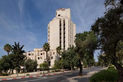 hotel king solomon jerusalem israel. Black Bedroom Furniture Sets. Home Design Ideas