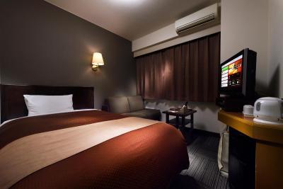 photo of Hotel Sealuck Pal Yaizu(西拉帕爾燒津酒店) | Shizuoka, Japan(日本靜岡縣))