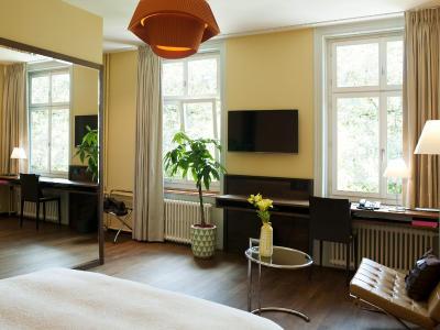 Design hotel plattenhof schweiz z rich for Design hotel plattenhof zurich
