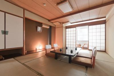 more details of Subaruyado Yoshino(昂宿吉野日式旅館)   Tokushima, Japan(日本德島縣)