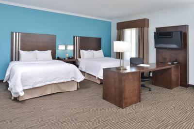 hampton inn and suites port aransas tx. Black Bedroom Furniture Sets. Home Design Ideas