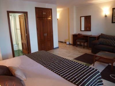 Imagen del Hotel Anunciada