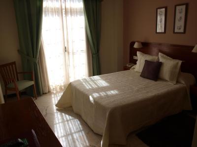 Hotel Anunciada fotografía