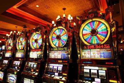 casino premier lincoln