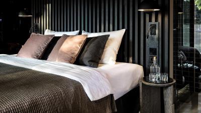 mauritzhof hotel m nster including photos. Black Bedroom Furniture Sets. Home Design Ideas